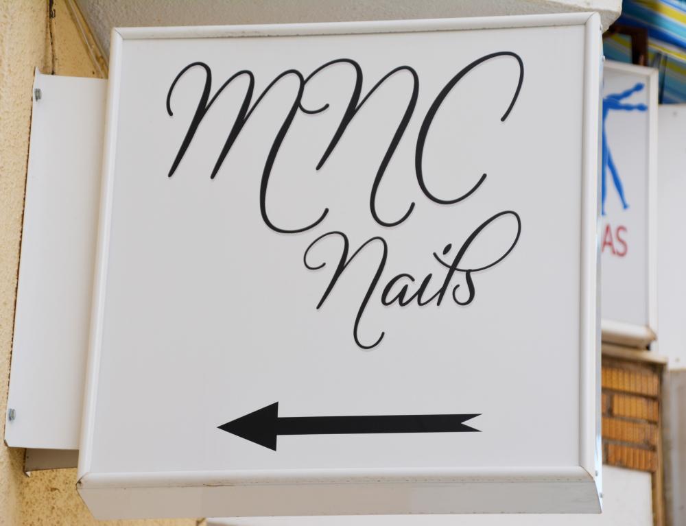 MNC NAILS
